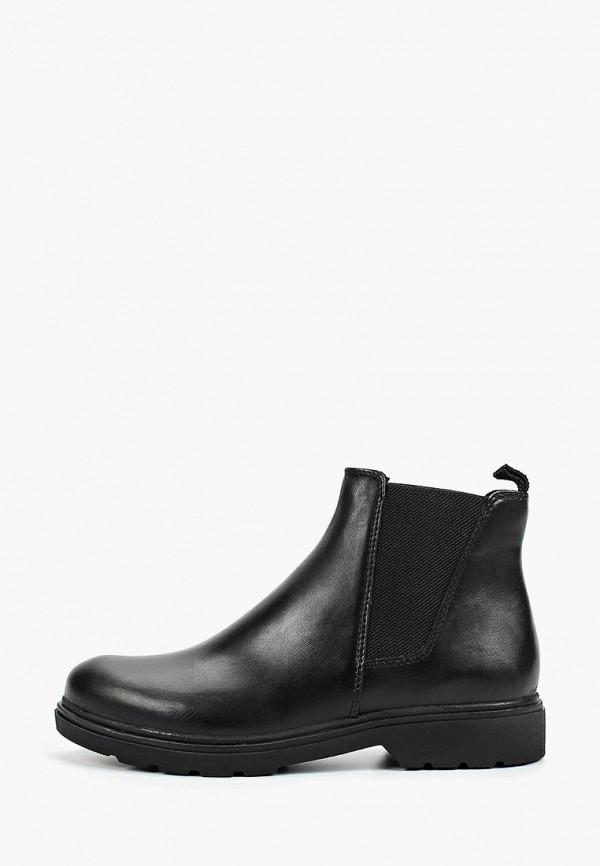 Ботинки Marco Tozzi Marco Tozzi MA143AWFPPX5