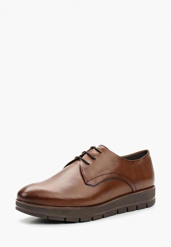 Ботинки Marco Tozzi Marco Tozzi MA143AWUUM29 ботинки marco tozzi marco tozzi ma143awagcm7