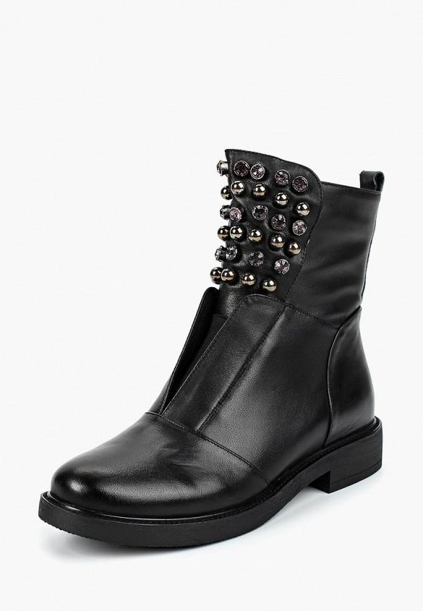 лучшая цена Ботинки Marie Collet Marie Collet MA144AWCPFH2