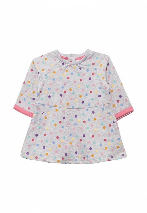 Платье Maloo Maloo MA153EGALYA3