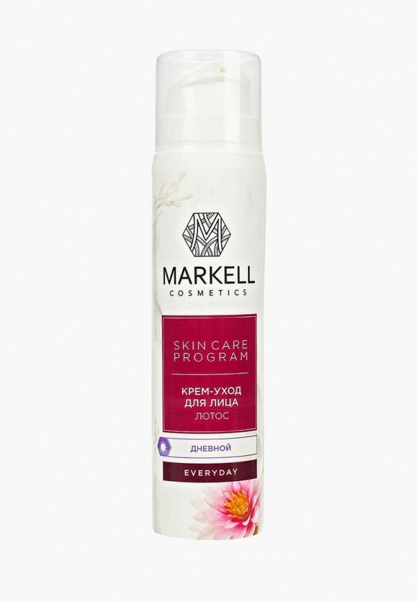 Крем для лица Markell Markell MA155LWEAZS6