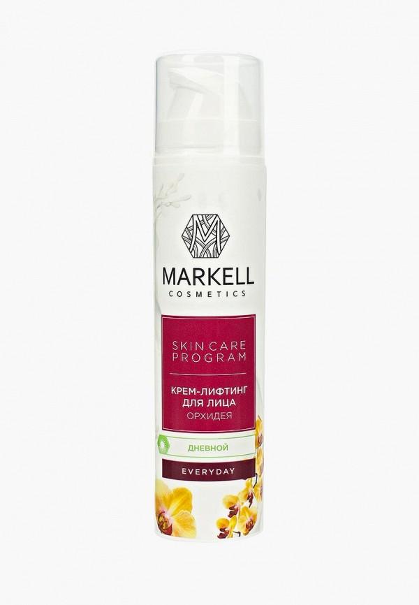 Крем для лица Markell Markell MA155LWEAZS8