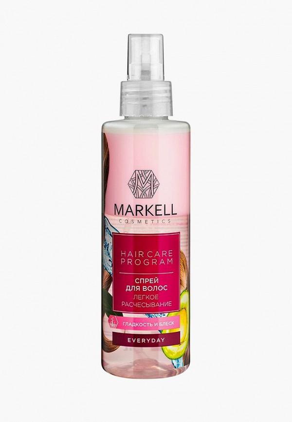 Спрей для волос Markell Markell MA155LWEAZT1