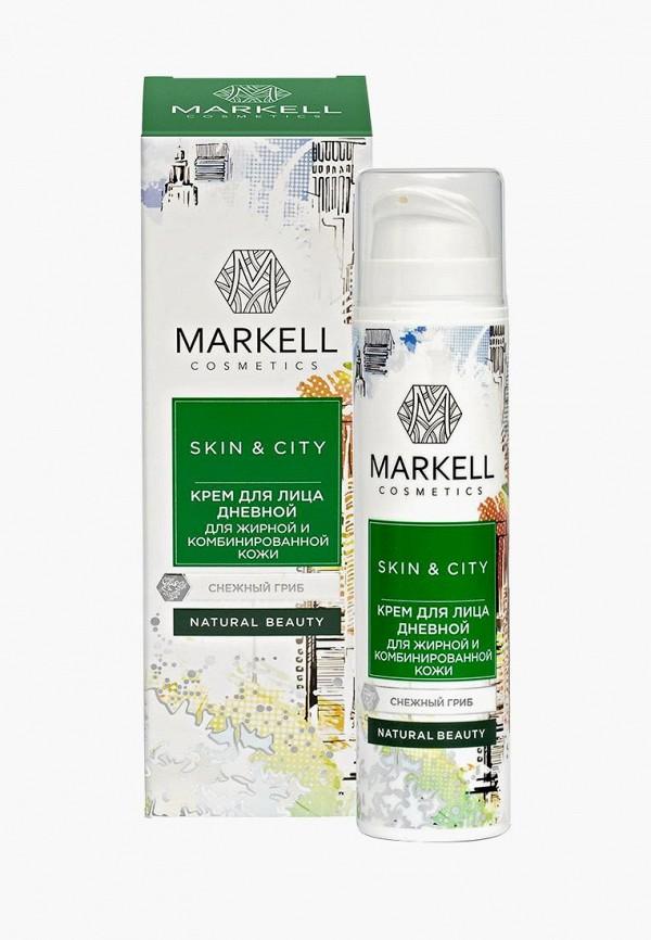 Крем для лица Markell Markell MA155LWFETY6 lipikar крем для лица
