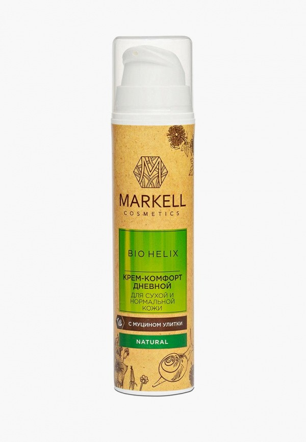 Крем для лица Markell Markell MA155LWFEUB4 lipikar крем для лица