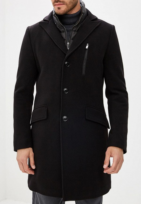 Пальто Madzerini Madzerini MA156EMCJZR2