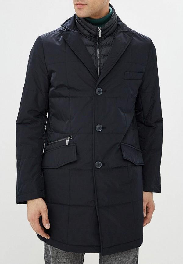 Куртка утепленная Madzerini Madzerini MA156EMCJZS2