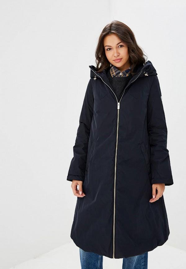 Куртка утепленная Madzerini Madzerini MA156EWCJZO2