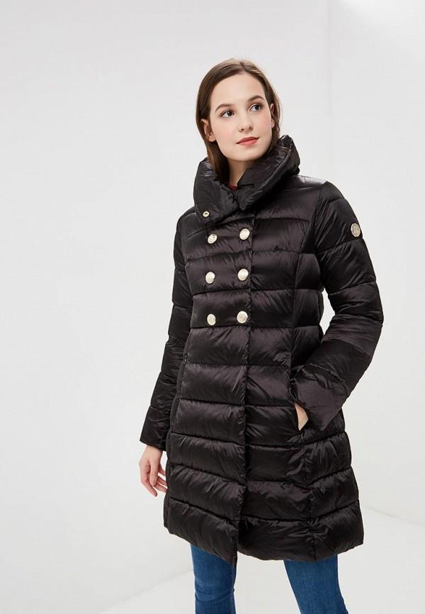 Куртка утепленная Madzerini Madzerini MA156EWCJZP4