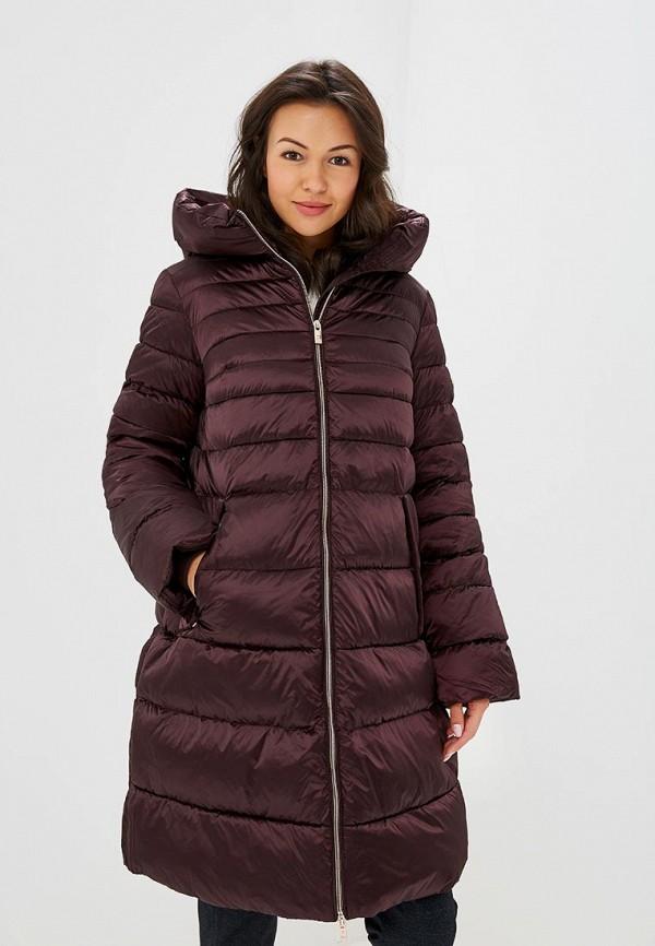 Куртка утепленная Madzerini Madzerini MA156EWCJZP8