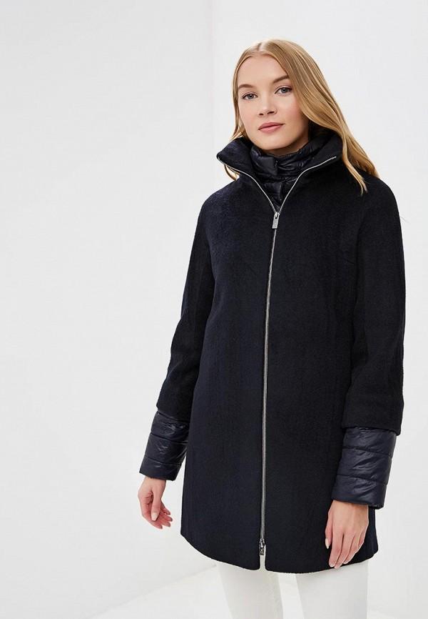 Пальто Madzerini Madzerini MA156EWCJZQ3