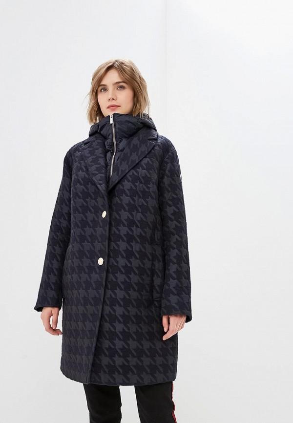Куртка утепленная Madzerini Madzerini MA156EWCJZQ5