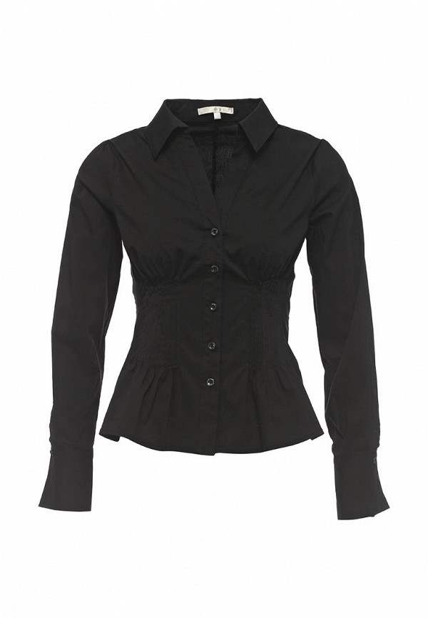 Блуза Manosque Manosque MA157EWRKQ83
