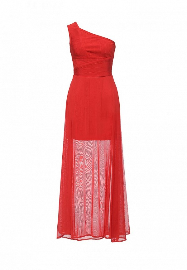 Платье Manosque Manosque MA157EWRKS57 юбка manosque manosque ma157ewrks55