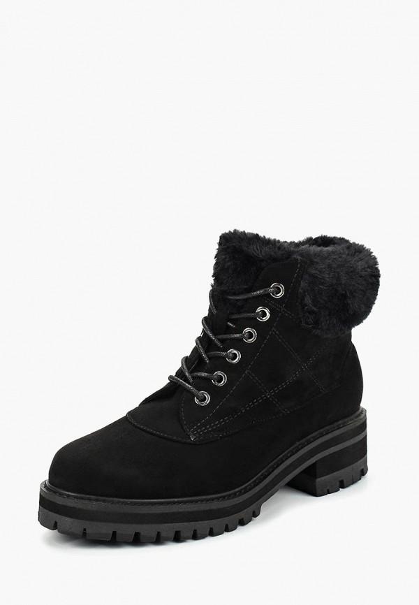 Ботинки Marquiiz Marquiiz MA158AWCYSG1