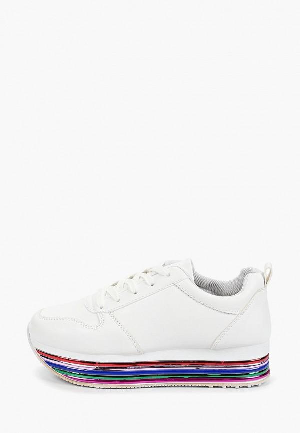 Низкие кроссовки Marquiiz