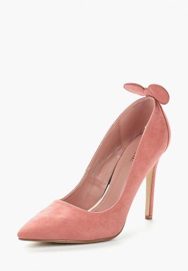 Туфли Marquiiz Marquiiz MA158AWVVJ52 туфли marquiiz marquiiz ma158awbqbe1