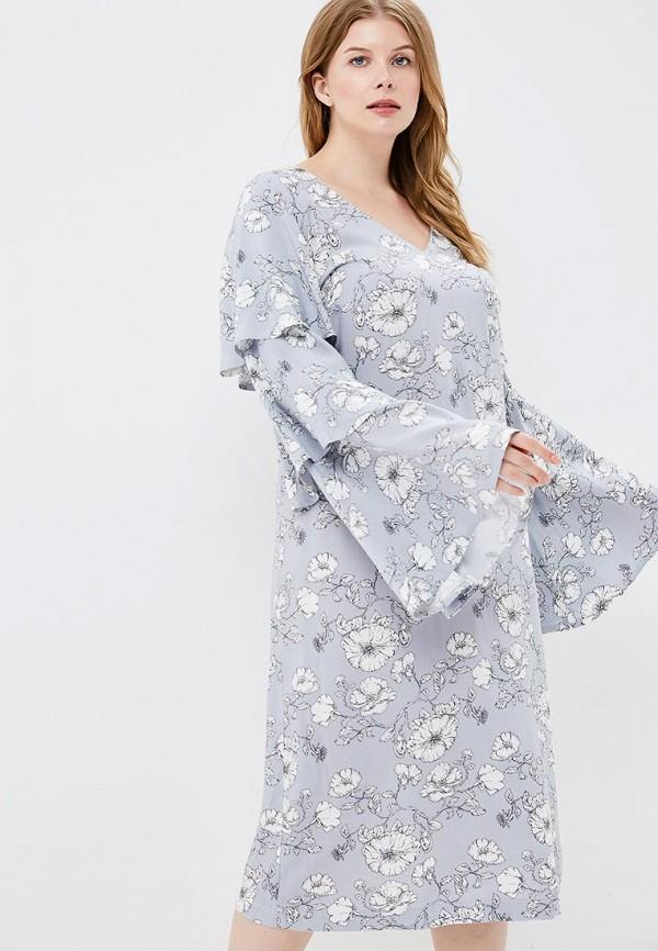 Платье МатильДа МатильДа MA160EWBSSJ0 анна гавальда матильда