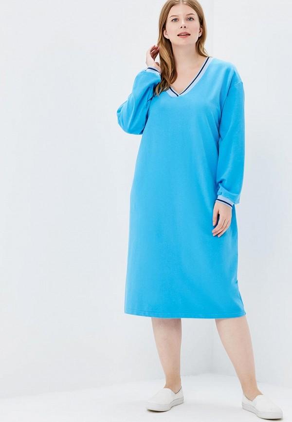 Платье МатильДа МатильДа MA160EWBSSS2 цены