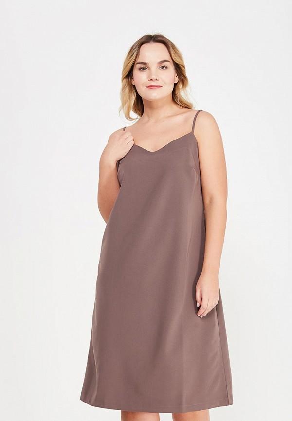 цены Платье МатильДа МатильДа MA160EWYOQ34