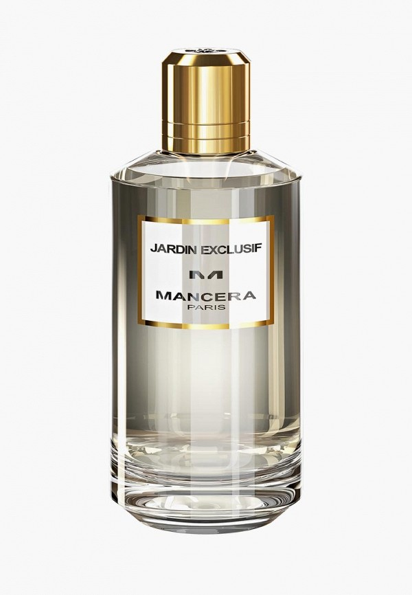 Парфюмерная вода Mancera Mancera MA163LUELTJ5