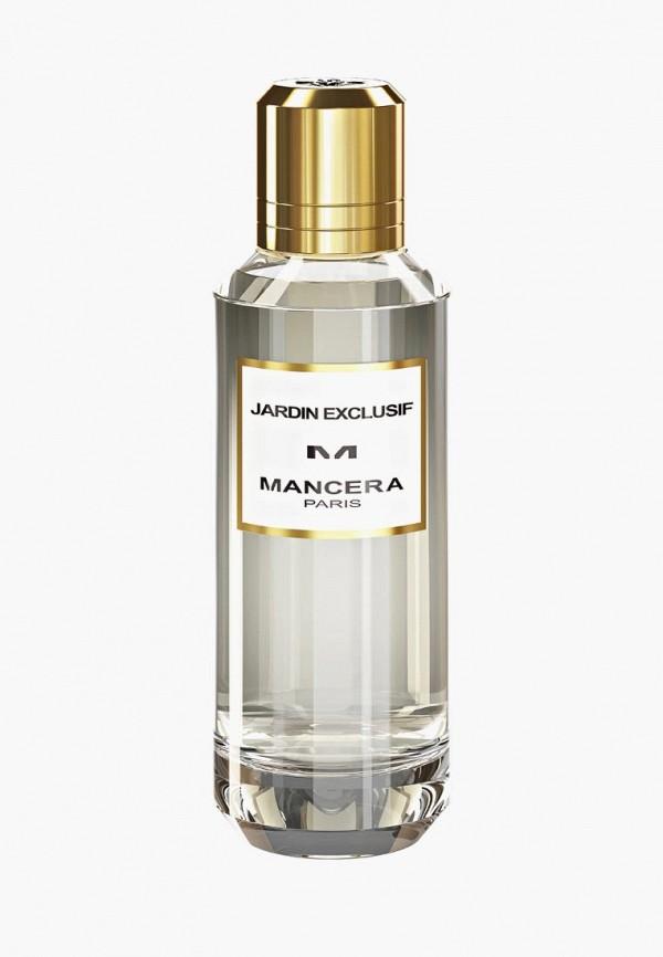 лучшая цена Парфюмерная вода Mancera Mancera MA163LUFCDU5