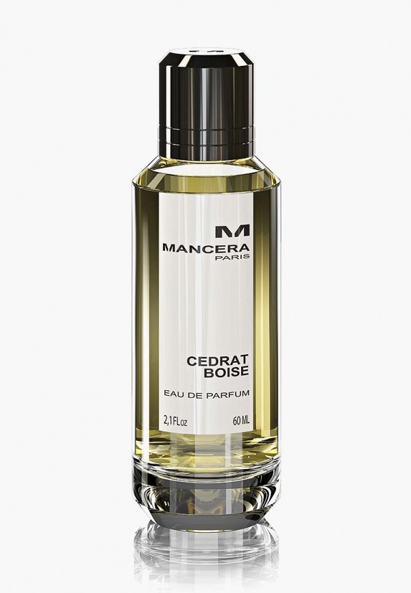 Парфюмерная вода Mancera Mancera MA163LUURM15
