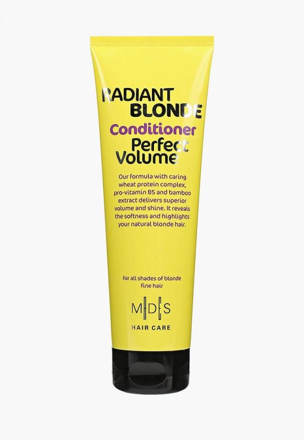 Кондиционер для волос Mades Cosmetics Mades Cosmetics MA166LWVIR50 eldan cosmetics официальный отзывы