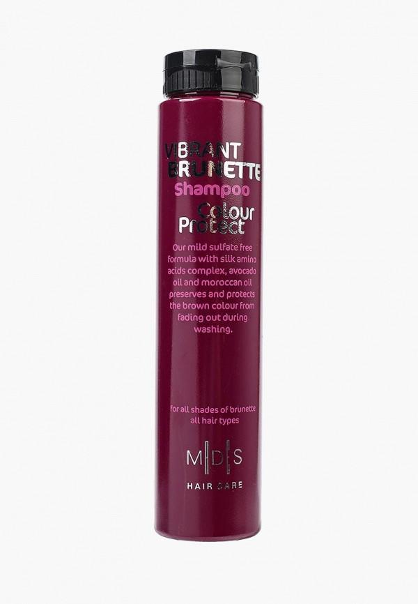 Шампунь Mades Cosmetics Mades Cosmetics MA166LWVIR56 шампунь mades cosmetics mades cosmetics ma166lwvir54
