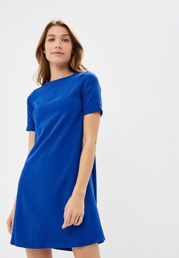Платье Makadamia Makadamia MA167EWCVNQ6 свитер makadamia makadamia ma167ewvez27