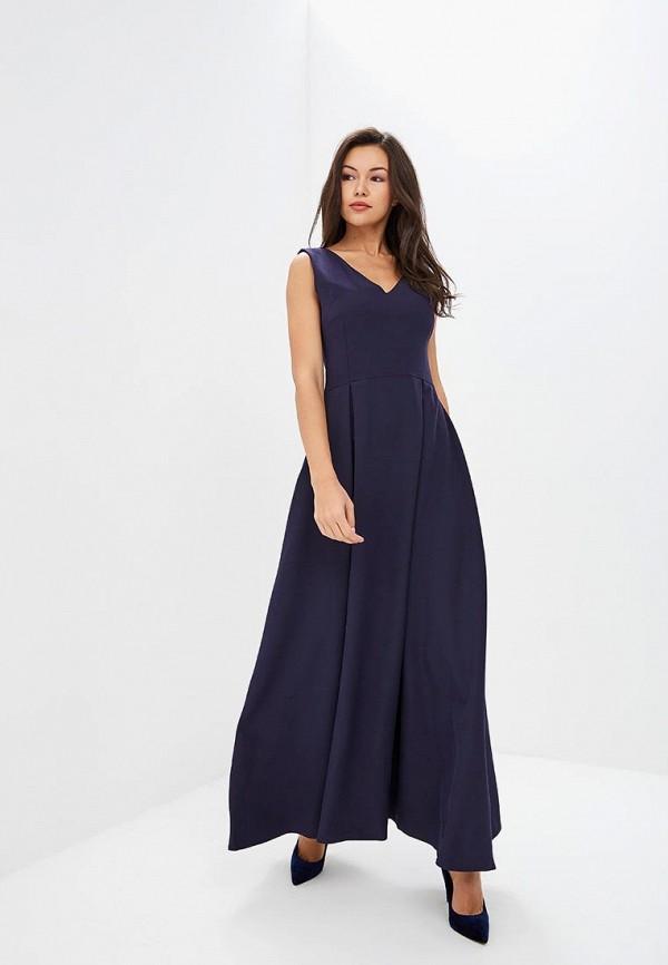 Платье Makadamia