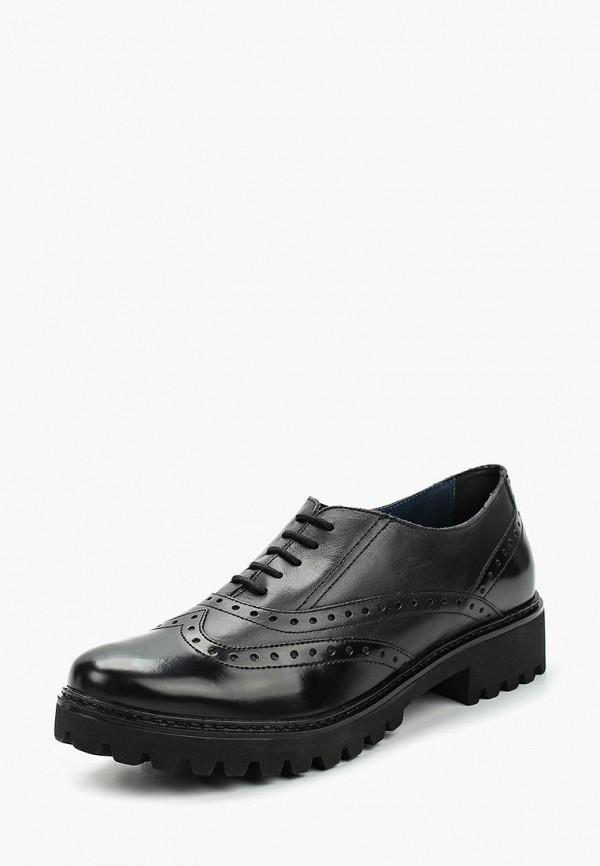 Ботинки Marina Seval