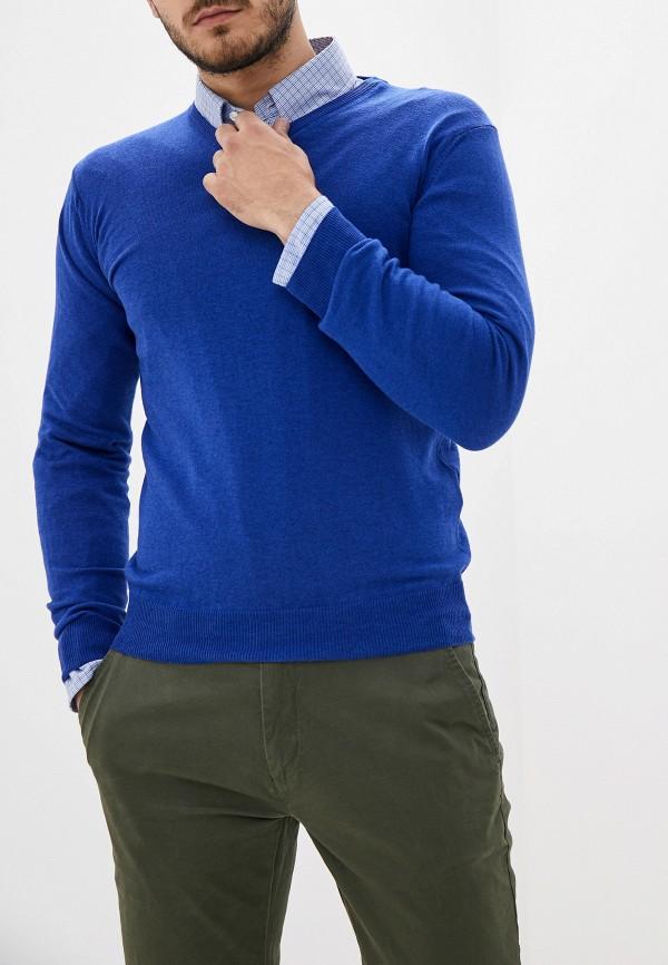 Пуловер Malagrida Malagrida MA173EMGCGS2