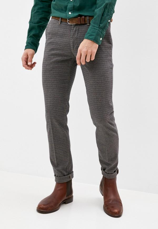 мужские повседневные брюки malagrida, разноцветные