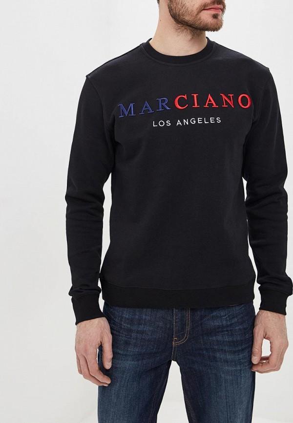 Свитшот Marciano Los Angeles