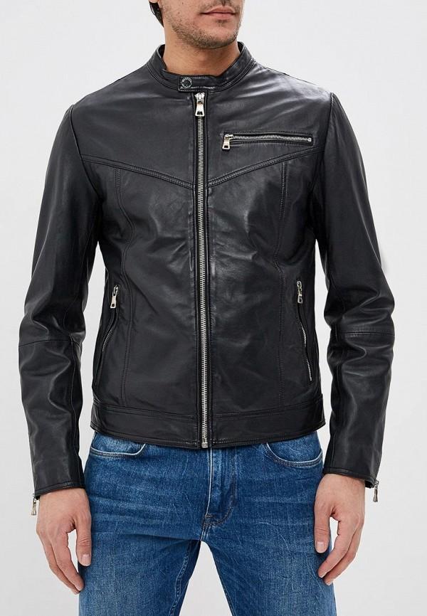 Куртка Marciano Los Angeles