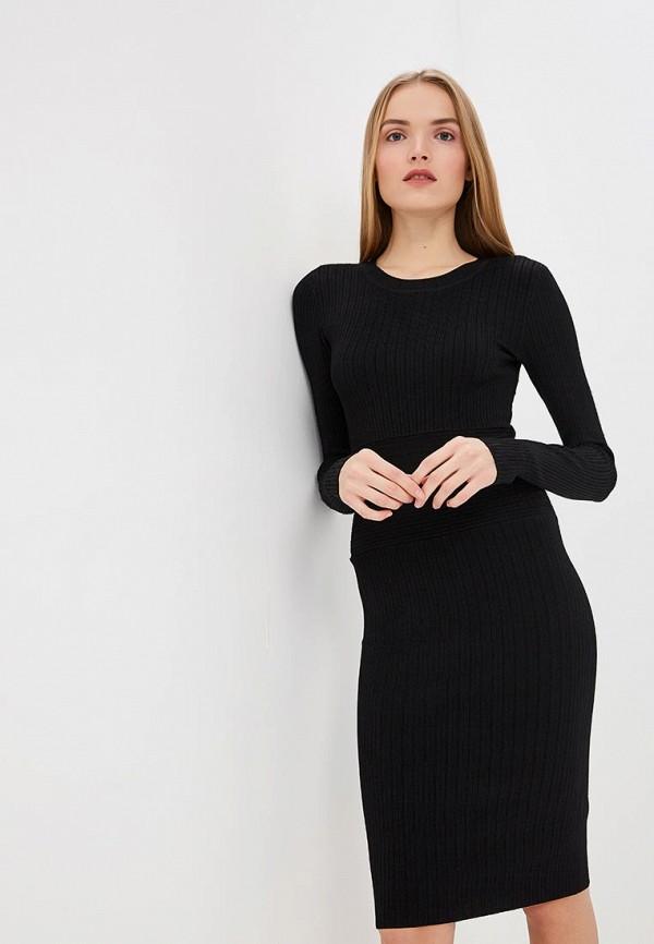 лучшая цена Платье Marciano Los Angeles Marciano Los Angeles MA176EWEDLC1