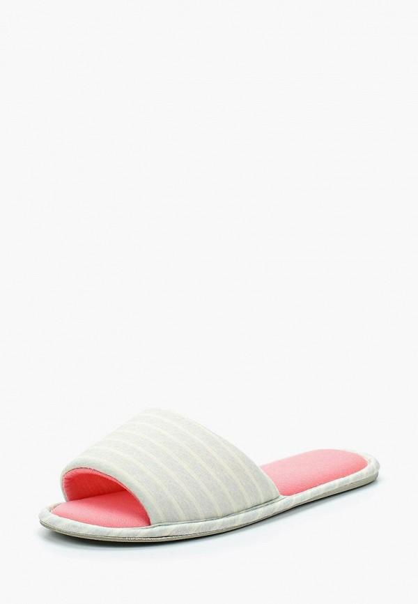 Мужские аксессуары Marc Jacobs купить в интернет-магазине Buduvmode ... d330aa0cc70