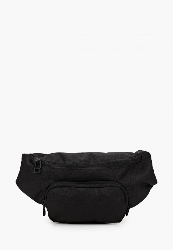 мужская сумка marks & spencer, черная