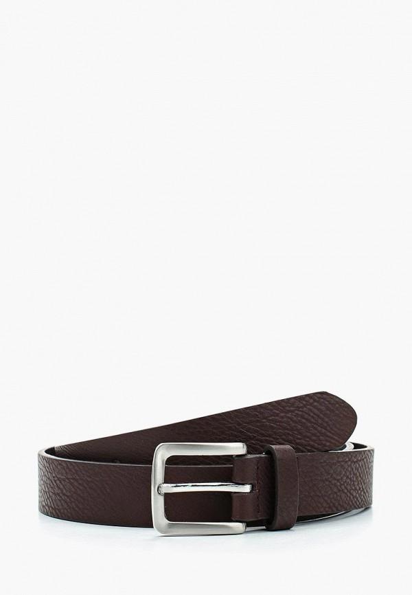 Купить Ремень Marks & Spencer, MA178DMALDQ7, коричневый, Весна-лето 2018