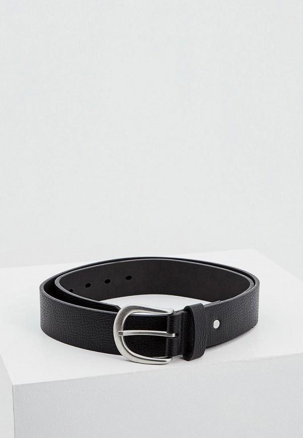 Купить Ремень Marks & Spencer, MA178DMALDQ9, черный, Весна-лето 2018