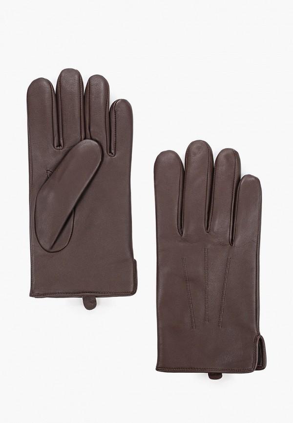 Перчатки, рукавицы Marks & Spencer