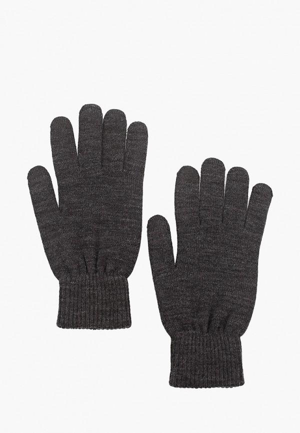 Перчатки Marks & Spencer MA178DMLCOI4NS00