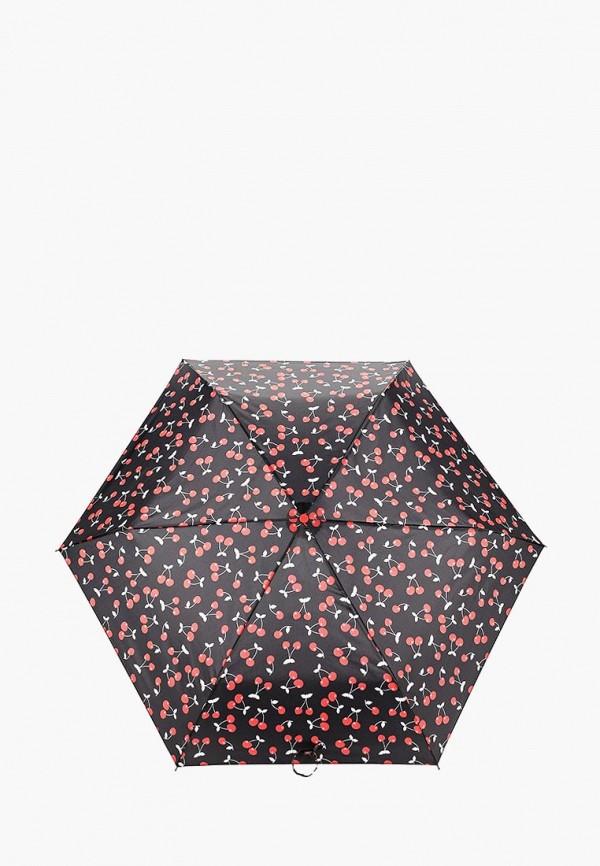 Зонт складной Marks & Spencer
