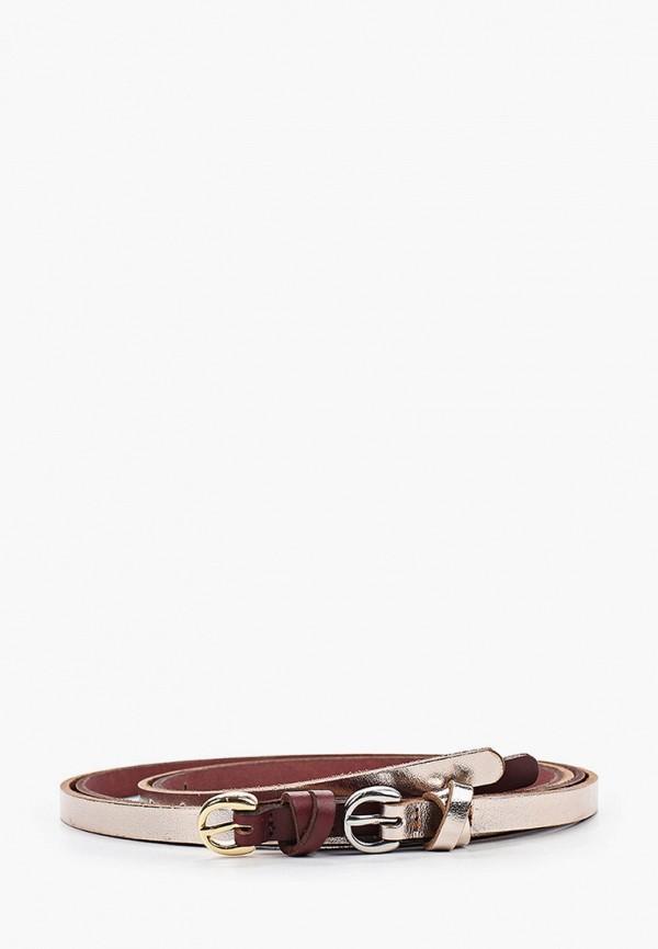 Ремни, пояса Marks & Spencer