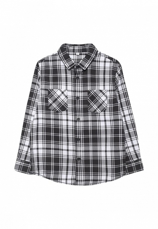 Рубашка Marks & Spencer (T872572LY4)