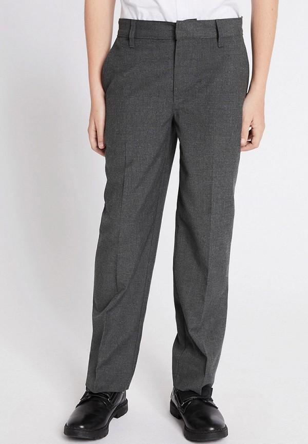 Фото 2 - Комплект Marks & Spencer серого цвета