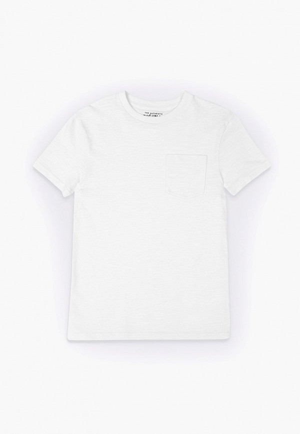 футболка marks & spencer для мальчика