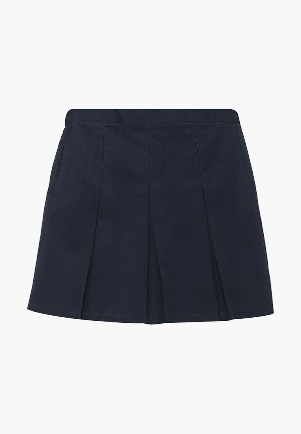 юбка marks & spencer для девочки, синяя