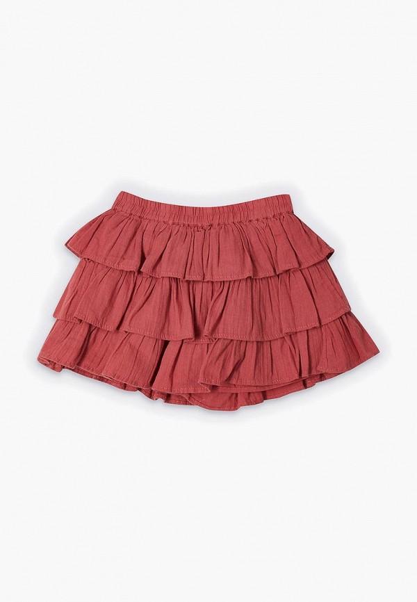 юбка marks & spencer для девочки